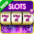 Jackpot Magic Slots™: Vegas Casino & Slot Machines file APK for Gaming PC/PS3/PS4 Smart TV