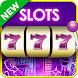 Jackpot Magic Slots™ - 無料スロットと本格的なオンラインカジノゲームをプレイ
