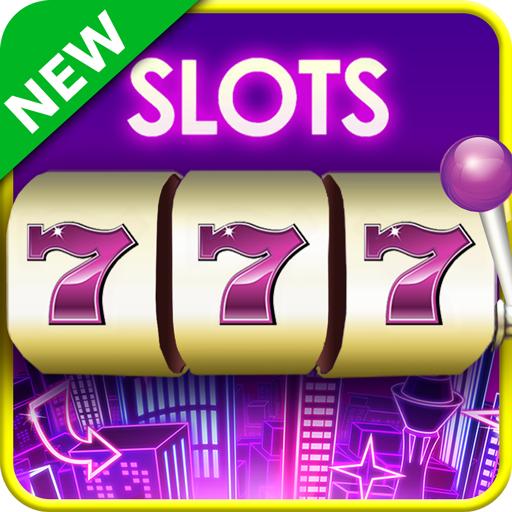 Vegas jackpot slots casino cheat