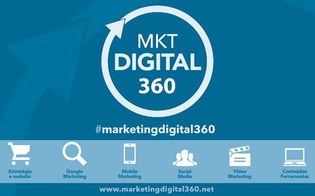 MKT Digital 360