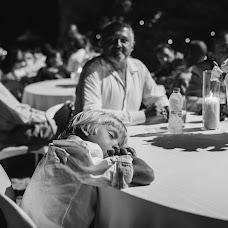 Wedding photographer Tsvetelina Deliyska (lhassas). Photo of 18.01.2016