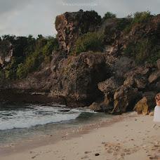 Wedding photographer Katya Titova (katiatitova). Photo of 28.08.2013