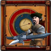 CrossBow Archery Master 3D