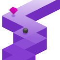 ZigZag - Slalom Run icon