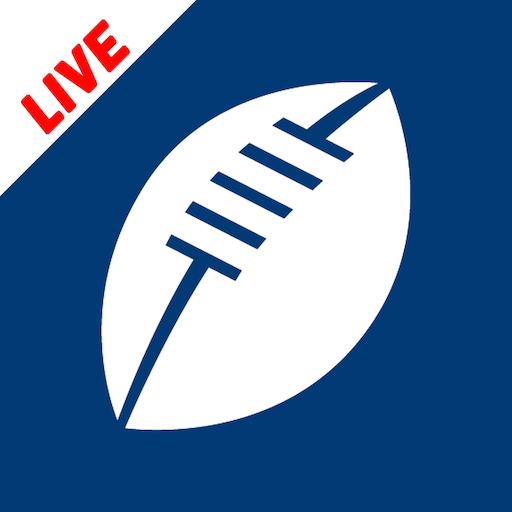 Baixar 2020 NFL Football Schedule, Live Scores & Stats ...