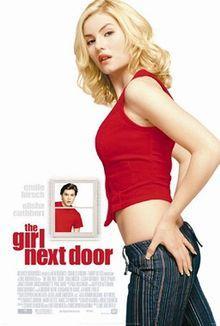 Girl Next Door movie.jpg