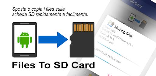 Huawei P20 Lite How To Transfer Data To The Micro Sd Card Internal Storage To Microsd