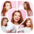 Collage Maker Plus - Photo Collage Maker Editor icon