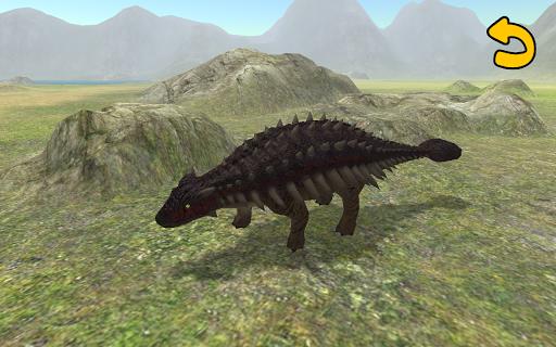 無料教育Appの子供のための恐竜パズル3D|HotApp4Game