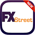 FXS Street Live Quotes icon