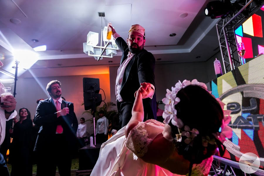 Wedding photographer Victor Rodriguez urosa (victormanuel22). Photo of 10.09.2018