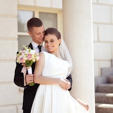 Wedding photographer Shalena Olena (shalena). Photo of 26.09.2017