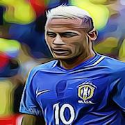 Neymar Wallpapers APK