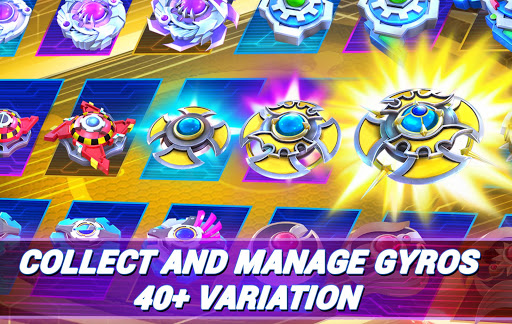Gyro Buster 1.144 androidappsheaven.com 21