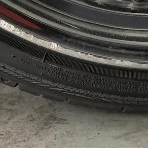 その他 Mazda3のカスタム事例画像 SHINさんの2020年02月16日17:43の投稿