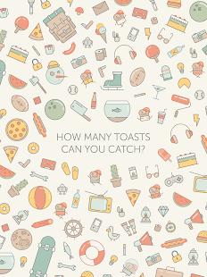Viva la Toast 10