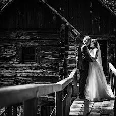 Wedding photographer Dan Alexa (DANALEXA). Photo of 25.06.2018