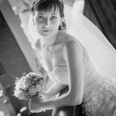 Wedding photographer Feliks Gay (weddtur). Photo of 18.10.2013
