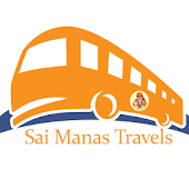 Sai Manas Travels