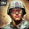 com.dn.games.battlecry