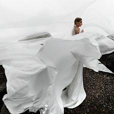 Wedding photographer Ausra Numaviciene (anphotography). Photo of 02.08.2017