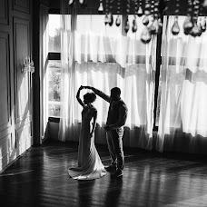 Wedding photographer Margarita Laevskaya (margolav). Photo of 13.07.2018