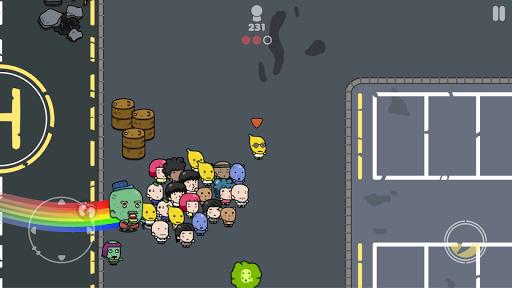 Télécharger Gratuit Save Friends! apk mod screenshots 6