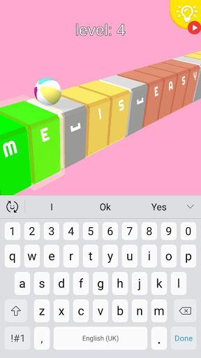 Word World  screenshots 4
