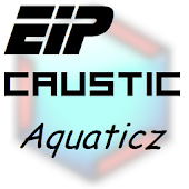 Caustic 3 Aquaticz FREE