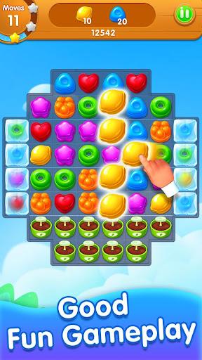 Candy Story filehippodl screenshot 6
