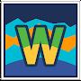 Премиум Wamo - Icon Pack временно бесплатно