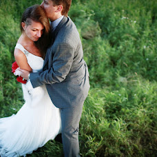 Wedding photographer Mariya Sokolova (sokoLOVa83). Photo of 03.05.2015