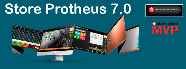Fontes Sistema Store Protheus 7.0 - Versão completa Delphi XE7 RgF898DPZIzjLOuUJq8vs4vCncQZa41wGnsVHZvrfg=w643-h241-no