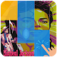 Michael Jackson Piano Tiles 3