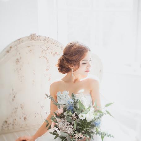Wedding photographer Evgeniy Maliev (Maliev). Photo of 24.04.2015
