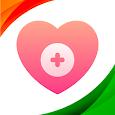 Aarogya Health Setu App - आरोग्य सेतु