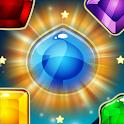 Genies & Gems Crazy icon
