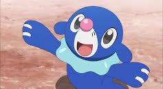 Pokemon (S21E27)