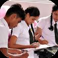 විභාග ප්රතිඵල / Exam Results - Sri Lanka icon