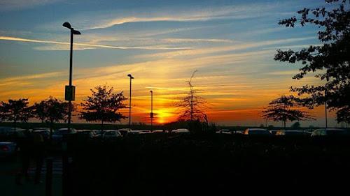 i colori del tramonto di gio97