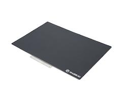 Raise3D E2 Flexible Build Plate with BuildTak
