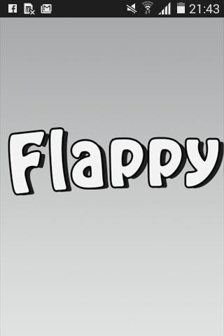 Vintage Flappy