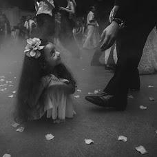Wedding photographer Florin Kiritescu (kiritescu). Photo of 27.07.2016