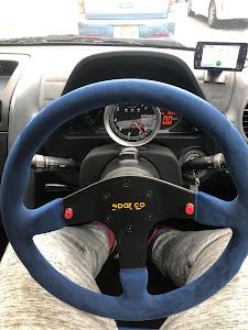 アルテッツァ SXE10 RS200 のカスタム事例画像 しかばねちゃんさんの2018年12月24日23:05の投稿