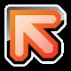BeatX: Rhythm Game (game)