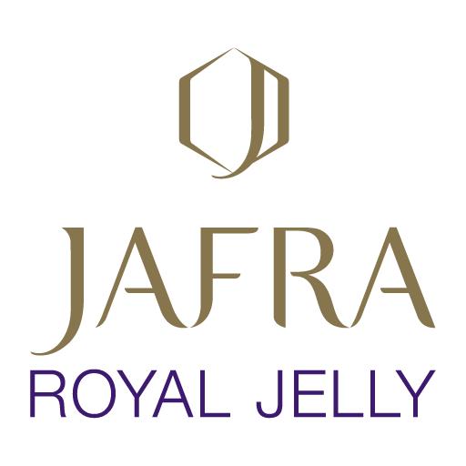 Royal Jelly 遊戲 App LOGO-硬是要APP