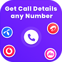 How To Get Call Details Of All Networks APK