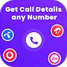 How To Get Call Details Of All Networks apk baixar