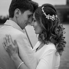 Wedding photographer Modestas Albinskas (ModestasAlbinsk). Photo of 17.07.2018