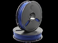 Polymaker PolyMax PLA True Blue - 3.00mm (0.75kg)